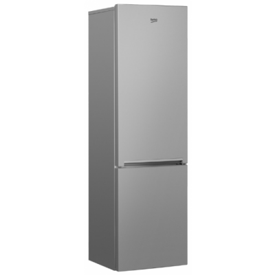 Холодильник Beko RCNK355K00S
