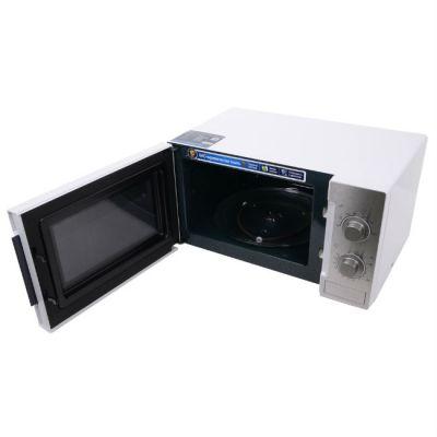 Микроволновая печь Samsung ME81MRTW