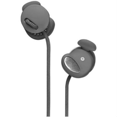 �������� Urbanears MEDIS Dark Grey