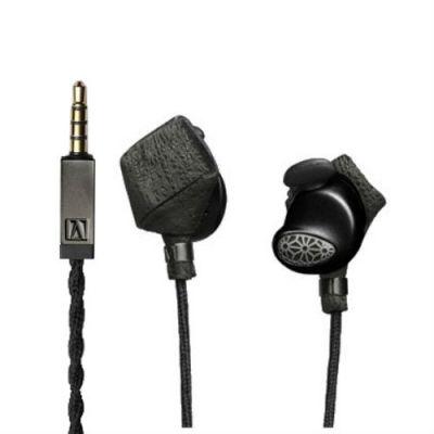 Наушники с микрофоном Molami Bight Black on Black