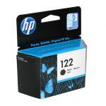 Картридж HP Black/Черный (CH561HE)