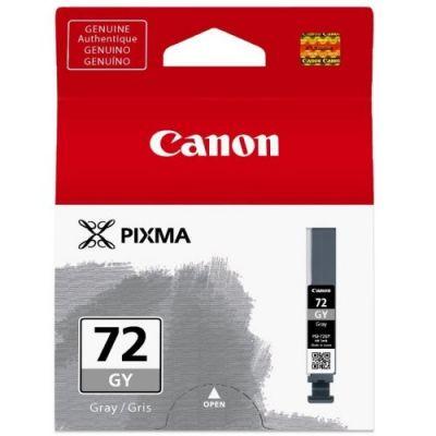 ��������� �������� Canon PGI-72 gy EUR/OCN 6409B001