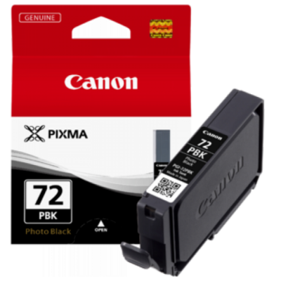 ��������� �������� Canon PGI-72 pbk EUR/OCN 6403B001