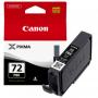 Картридж Canon PGI-72 PDK EUR/OCN Black/Черный (6403B001)
