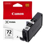 ��������� �������� Canon PGI-72 co EUR/OCN 6411B001