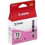 ��������� �������� Canon PGI-72 pm EUR/OCN 6408B001