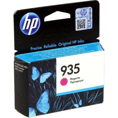 ��������� �������� HP ������������ �������� �������� HP 935, ��������� C2P21AE
