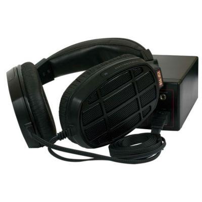 �������� KOSS ESP-950