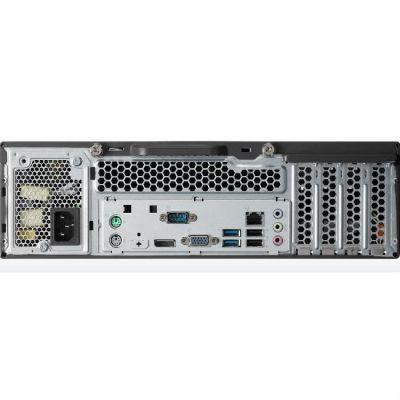 ���������� ��������� Lenovo ThinkCentre M73e SFF 10B4S2JE00