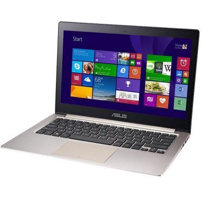 Ультрабук ASUS UX303LB-R4100T 90NB08R1-M03050