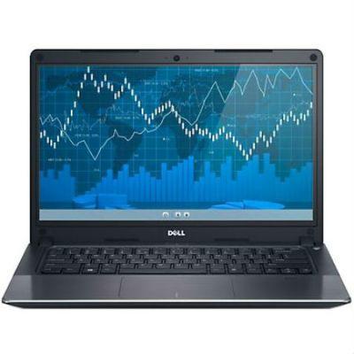 Ноутбук Dell Vostro 5480 SPECBUILD 25733