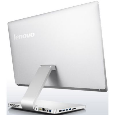 Моноблок Lenovo IdeaCentre A540 F0AN004YRK