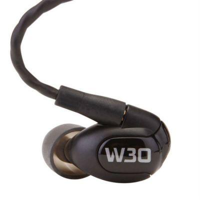 �������� Westone W30
