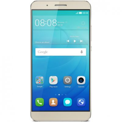 �������� Huawei ShotX ATH-UL01 Gold