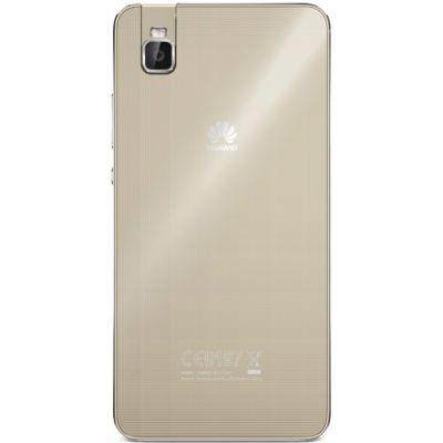 Смартфон Huawei ShotX ATH-UL01 Gold