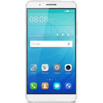 Смартфон Huawei ShotX ATH-UL01 WHITE