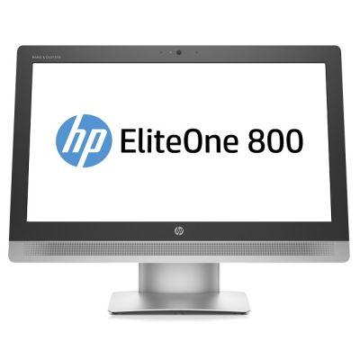Моноблок HP EliteOne 800 G2 All-in-One V6K48EA