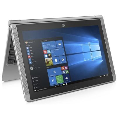 Ноутбук HP x2 210 G1 L5G89EA