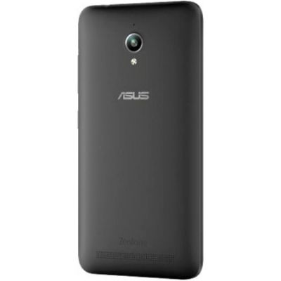 �������� ASUS ZenFone Go ZC500TG 8Gb Black 90AZ00V1-M00470