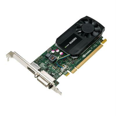 ���������� HP PCI-E J3G87AA nVidia Quadro K620