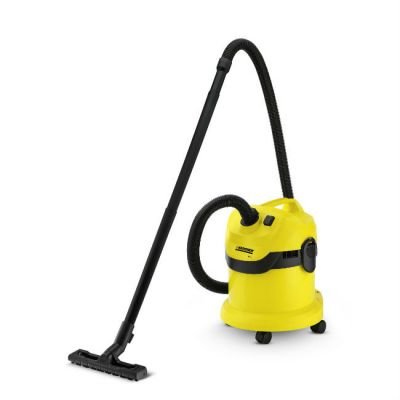 ������� Karcher WD2/MV2