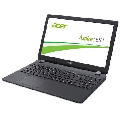Ноутбук Acer Aspire ES1-531-P5DN NX.MZ8ER.044