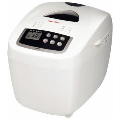 ��������� Moulinex OW1101 Home Bread