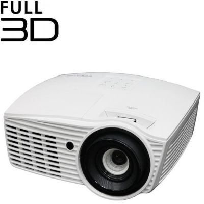 �������� Optoma EH415ST