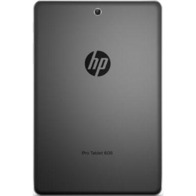 Планшет HP Pro Tablet 608 G1 32Gb Win10 Home(64) H9X36EA