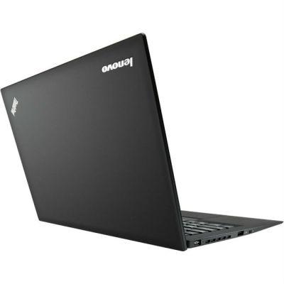 Ультрабук Lenovo ThinkPad X1 Carbon 20BTS0YQ00