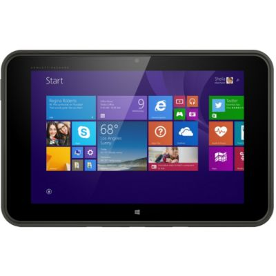 ������� HP Pro Tablet 10 EE G1 32Gb 3G W10Home(32) H9X69EA