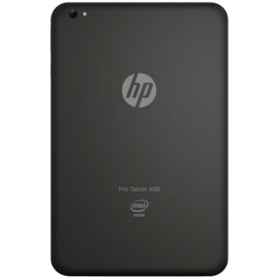 ������� HP Pro Tablet 408 G1 32Gb W10Home(32) Black H9X73EA