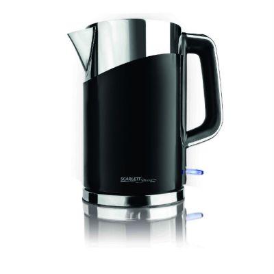 Электрический чайник Scarlett SL-EK22S01