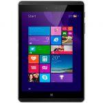 Планшет HP Pro Tablet 608 G1 64Gb Win10.Pro(64) H9X61EA