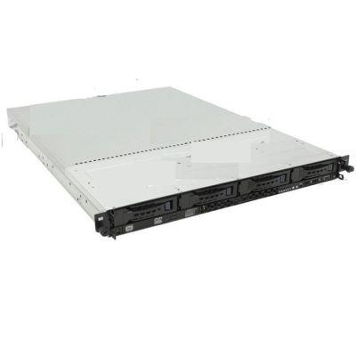 Сервер ASUS RS300-E8-PS4 90S98A1010CC00UET