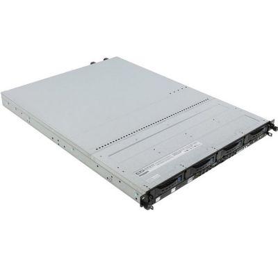 Сервер ASUS RS500-E8-RS4 V2 90SV03NA-M01CE0