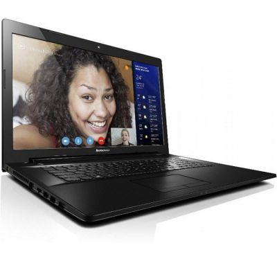 Ноутбук Lenovo IdeaPad G7035 80Q5000SRK