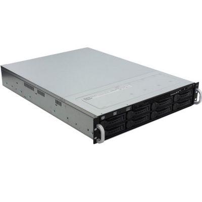Сервер ASUS RS520-E8-RS8 V2 90SV03JA-M01CE0