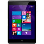 Планшет HP Pro Tablet 608 G1 64Gb Win10 Home(64) H9X38EA
