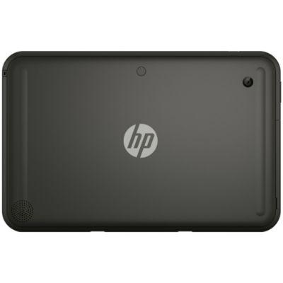 ������� HP Pro Tablet 10 EE G1 32Gb W10.Pro(32) H9X70EA