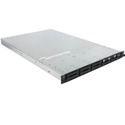 ������ ASUS RS700-E7/RS8 90S7JA0000U300UET