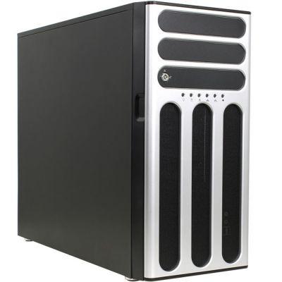 ������ ASUS TS700-X7-PS4 90S8NA0000C100UET