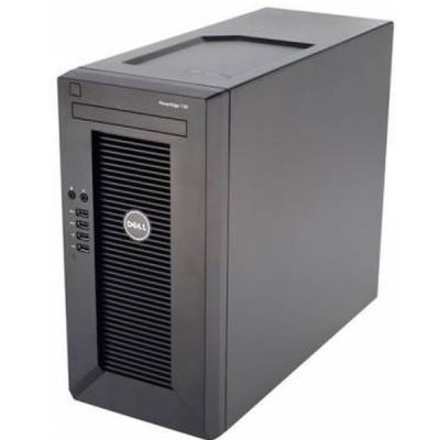 Сервер Dell PowerEdge T20 210-ACCE-011