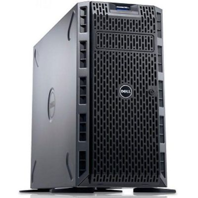 ������ Dell PowerEdge T320 T320-ACDX-07T