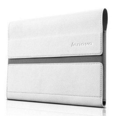 Lenovo Чехол и пленка WHITE YT2-830 888015969