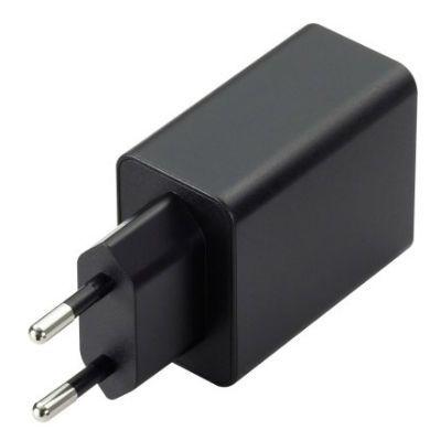 ������� ������� ASUS N18W-01 90XB02RN-MPW000