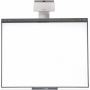 ������������� ����� SMART Technologies �������� SMART Boards SB480iv5