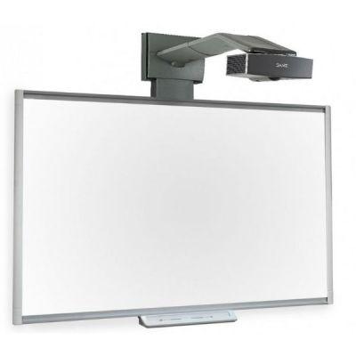 Интерактивная доска SMART Technologies Комплект SMART Boards SBM685iv3w