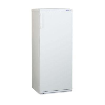 Холодильник Атлант MX-2822-80