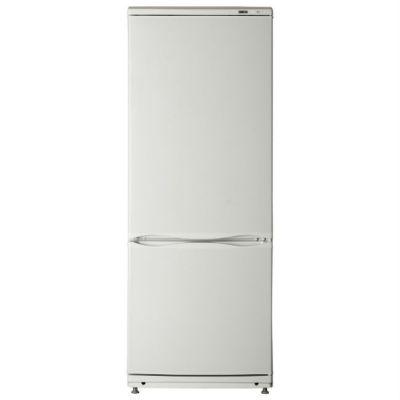Холодильник Атлант XM-4009-022